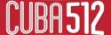 Cuba512